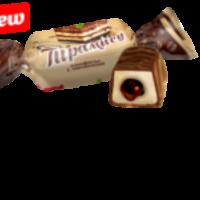 ТИРАМИСУ 1кг*5уп Пермь конфеты