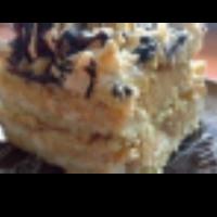 Сникерс 2,5кг Гузек пирожное