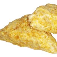 ПЕРСЫ !!! Мосаляс с рафаэло 2кг (наполеон) пирожное