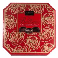 Бриллианс 225гр*5шт Леванта-Москва наборы конфет