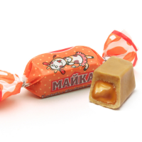 Майка 1кг*4уп Свитлайф конфеты