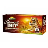 Чай Великий Тигр 25 пак (32)