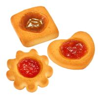 Печенье Ассорти 3кг Дымка печенье