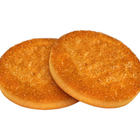 Сахарно топленое 3,1кг Дымка печенье