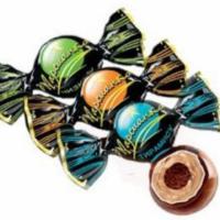 Марсианка МИКС 1кг*4уп конфеты