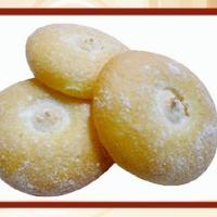 Мото-Мото (творог) 2кг Красноярск печенье