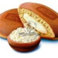 Панкейк 0,5кг (творог) печенье