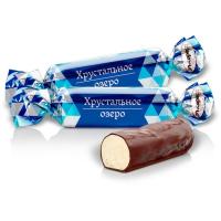 Хрустальное Озеро 1кг*4уп Акконд конфеты