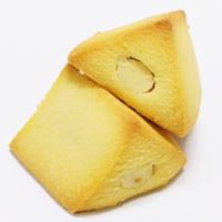 ПЕТРА (Сливки) 2,5кг Лилия Москва печенье