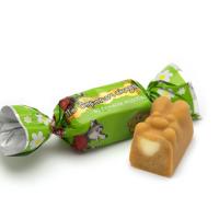 По дорогам сказок 1кг*4уп Свитлайф конфеты