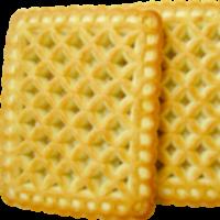Плетеная Магия 4,5кг (топл.мол) Магнитогорск печенье