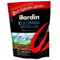 Кофе Жардин (Коломбия) 75гр М/У (12)