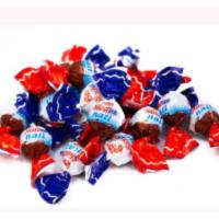 (ДР 2.19) Сладус НАТИ 2кг Узбекистан конфеты
