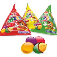 ММденс 2кг Узбекистан конфеты