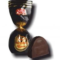 АТАГ Сердце Востока 3кг Вологда конфеты