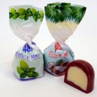 АТАГ Тебе и Мне 2кг Вологда конфеты