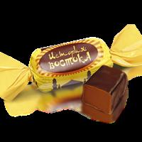История Востока 1кг*6уп Конти конфеты
