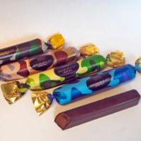 АТАГ Заначка от жены 2кг Вологда конфеты