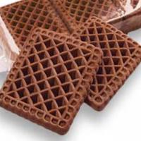Плетеная Магия 4,5кг (Шоколад) Магнит печенье