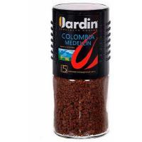 Кофе Жардин (Коломбия) 95гр СТЕКЛО (12)