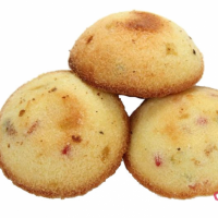 Пятачок ЦУКАТЫ 2кг Цугунян печенье