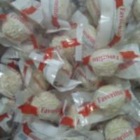 Фаворитто 0,5кг*4уп Узбекистан конфеты