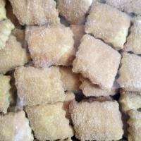 Листики 1,1кг Стерлитамак печенье