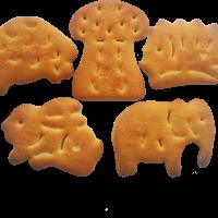 Крекер Детский 5кг Магнитогорск крекер
