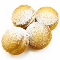 Очаровательное 2,5кг Элза печенье
