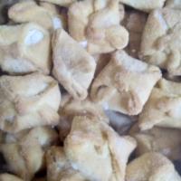 ЗАГАДКА 1,1кг Стерлитамак печенье