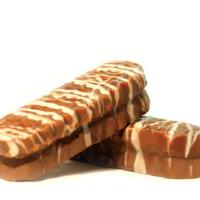 МАРВЕЛ 2,5кг Имп.Слад. печенье (палочка со сгущ.в тем.шок)