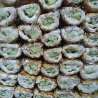 Фисташка 2кг Шахбазян печенье