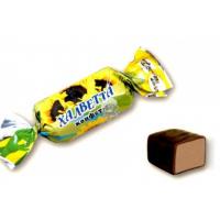 Халветта 1кг*4уп Акконд конфеты