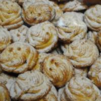 Школьное 3кг Кирина печенье Армавир