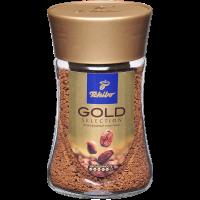 Кофе Чибо Голд (Селекшн) 47,5гр (12) стекло