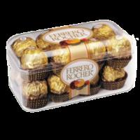 ФЕРРЕРО Роше 200гр*5шт Наб.конфет