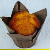 ХОЧУ ХОЧУ (абрикос) 2кг Агаджанян кекс маффин