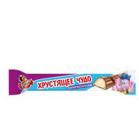 Шоколад Д.С. 27,5гр*42шт (супер молочный) Славянка