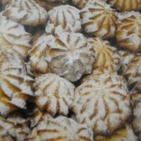 Греческое 2,5кг Кирина печенье Армавир