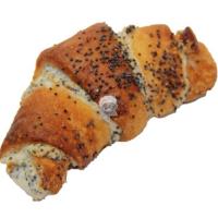 Рогалик (Мак) 2,5кг Решетников печенье Армавир