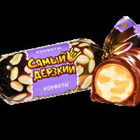 Самый ДЕРЗКИЙ 1кг*5уп Сладуница конфеты