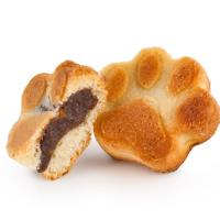 Лапки 3кг Израильянц печенье Армавир