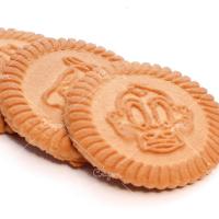 Детская Мечта 2,5кг Кузнецов печенье сахарное