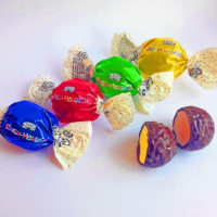 АТАГ Ешки-Моишки 3кг Вологда конфеты
