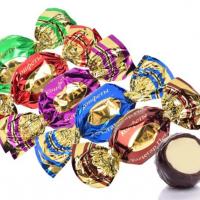 АТАГ Кочегар Петя 1кг*4уп Вологда конфеты