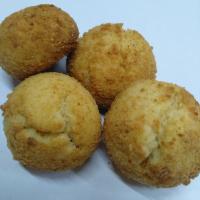 Тающее 2кг ЕЛЕНА печенье