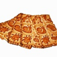Таганрог ! Дружная семья 6кг печенье сахарное