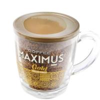 Кофе Максимус (Голд) 70гр Ст.КРУЖКА (12)
