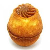 БОЧОНОК со сгущ 1,6кг Ванюшкины печенье
