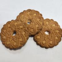 Сладкие приключения 2,5кг (Мокко) Маркина печенье